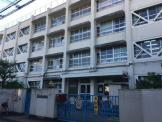 木屋小学校