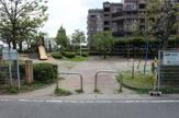 堅田かや児童公園