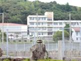 香南市立佐古小学校