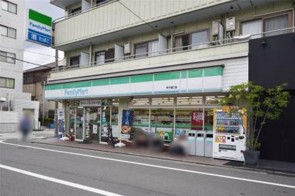ファミリーマート 甲子園口店の画像2