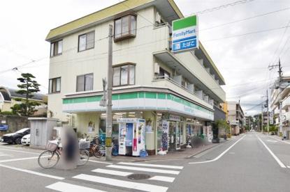 ファミリーマート 甲子園口店の画像3
