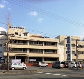 和歌浦中央病院の画像1