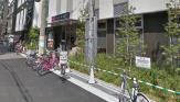 KOHYO JR森ノ宮店|SUPER MARKET KOHYO