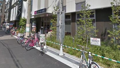 KOHYO JR森ノ宮店|SUPER MARKET KOHYOの画像1