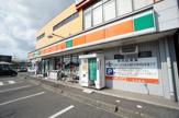 サンクス五井東店