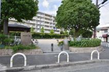 寺本東公園