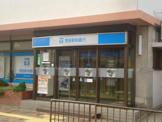池田泉州銀行白鷺支店