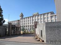 堺リベラル中学校の画像1