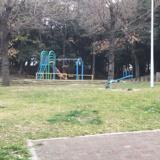 陵南中央公園
