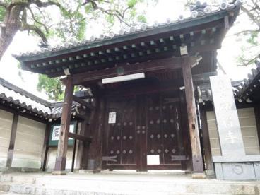願得寺の画像1