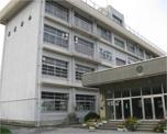 高知市立潮江南小学校