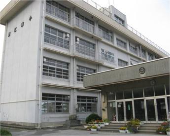 高知市立潮江南小学校の画像1