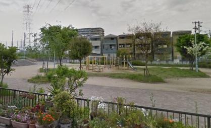 川辺大和川公園の画像1