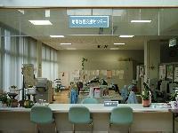 佐々町 総合福祉センター佐々町地域包括支援センターの画像