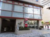 千葉銀行 中央支店