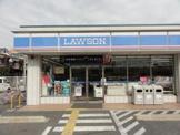 ローソン堺長曽根町店