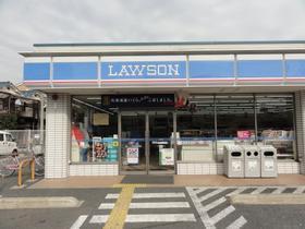 ローソン堺長曽根町店の画像1