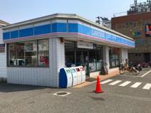 ローソン堺南向陽町二丁店