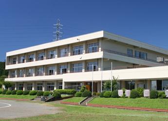 志賀小学校の画像1