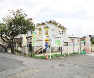 志賀幼稚園の画像1