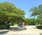 高丘東公園
