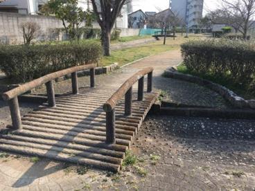 瀬戸川緑道の画像1