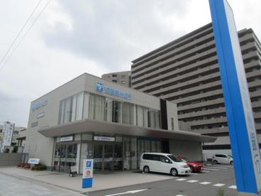 池田泉州銀行高槻支店の画像2