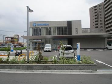 池田泉州銀行高槻支店の画像3