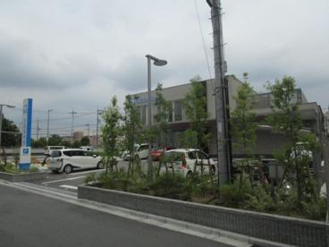 池田泉州銀行高槻支店の画像4