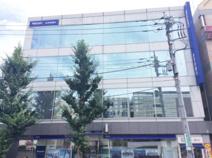 みずほ銀行 八王子南口支店