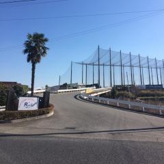藤田ゴルフセンターの画像1