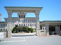 神戸刑務所の画像1