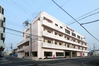 王子回生病院の画像1