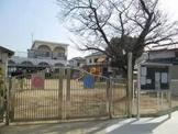 牧羊幼稚園