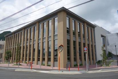 佐々町地域交流センターの画像1