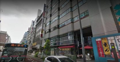 ホットヨガスタジオLAVA 梅田店の画像1