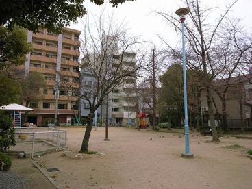 黒崎町公園の画像1