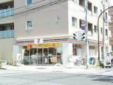 セブン‐イレブン 江東東陽5丁目店