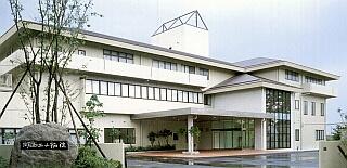 明石土山病院の画像1