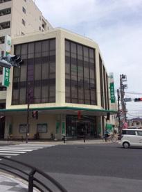 りそな銀行 八王子支店の画像1
