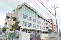 八王子市立高倉小学校