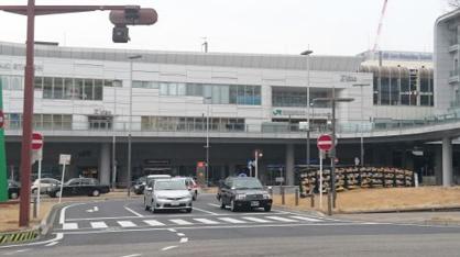 高崎駅の画像2