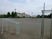 八王子市立松枝小学校