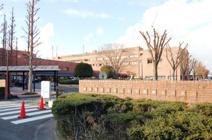 東京医科大学八王子医療センター
