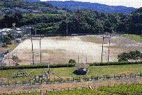 千本運動公園の画像