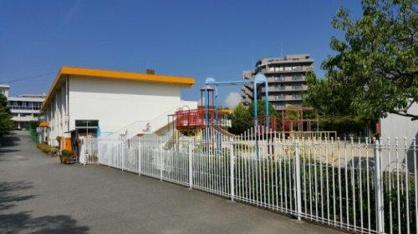 明石市立江井島幼稚園の画像1