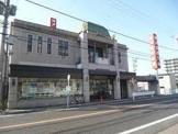 神戸信用金庫 魚住支店