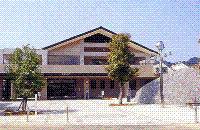 佐々町総合福祉センター 佐々町健康相談センターの画像1