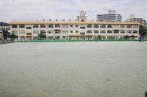 八王子市立浅川小学校