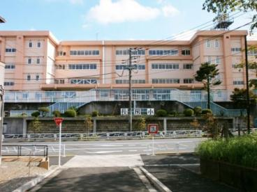 長房小学校の画像1